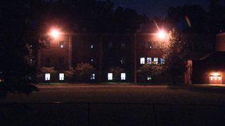Keystone Oaks teachers give notice of intent to strike
