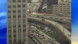 Study: Pittsburgh drivers worst in nation