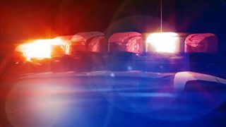 Man killed in random knife attack at California steakhouse