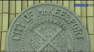 McKeesport officials considering ShotSpotter system
