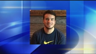 Pitt student, 21, dies after falling from building in Oakland
