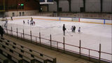Rostraver Ice Garden finalist in Kraft Hockeyville contest; voting starts Monday