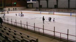 Rostraver Ice Garden finalist in Kraft Hockeyville contest; voting starts Monday