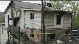 3 killed in Somerset County fire