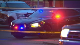 Man shot by police during chase from Wilkinsburg into Point Breeze