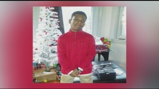 VIDEO: Death of teenager in McKeesport ruled homicide