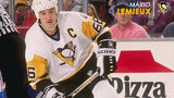 Check out the Penguins top playoff performers of all-time. All statistics are current through the 2017 Eastern Conference Finals against the Ottawa Senators.