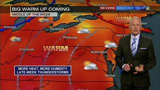 Pittsburgh News Videos Wpxi