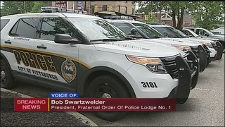 Pa. Supreme Court drops residency requirement for Pittsburgh police