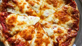 Local pizza shop named best in the state