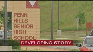 New Penn Hills school board member welcomes investigation into district finances