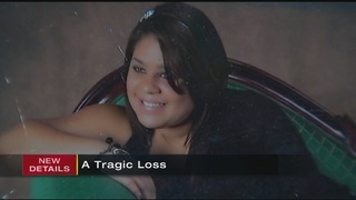 Greensburg teen killed in early-morning crash on I-376
