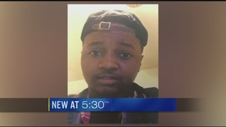 Multi-state investigation leads to teen