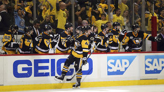 PENS ON 11: Penguins, Predators overcame big injuries to reach Cup Final