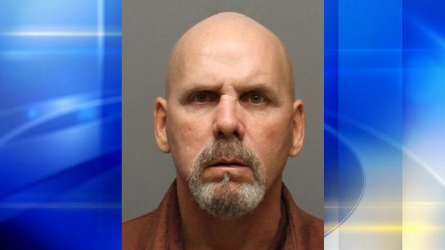 Man sought in PNC Bank robbery | WPXI