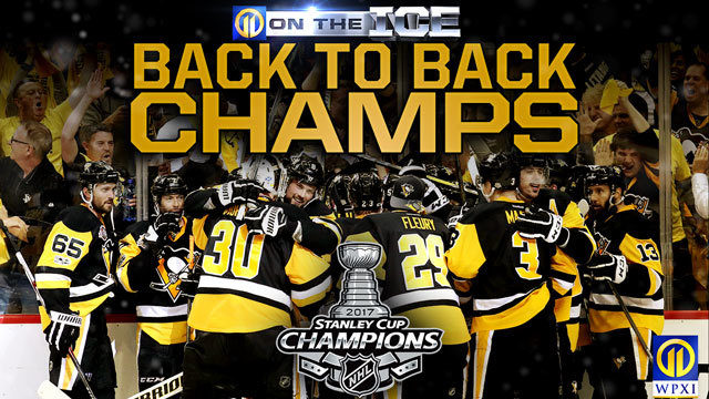 https://mediaweb.wpxi.com/photo/2017/06/11/Back-to-Back-Champs-Twitter_20170612030530819_8310728_ver1.0_640_360.jpg