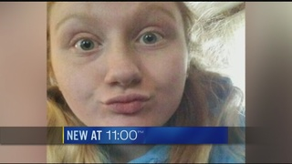 Family mourns loss of teenager who killed herself because of bullying