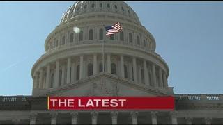 GOP releases Republican healthcare plan