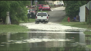 Fayette Co. remains under state of emergency