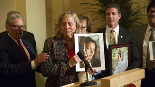 111 terminally ill end lives in first 6 months of California law