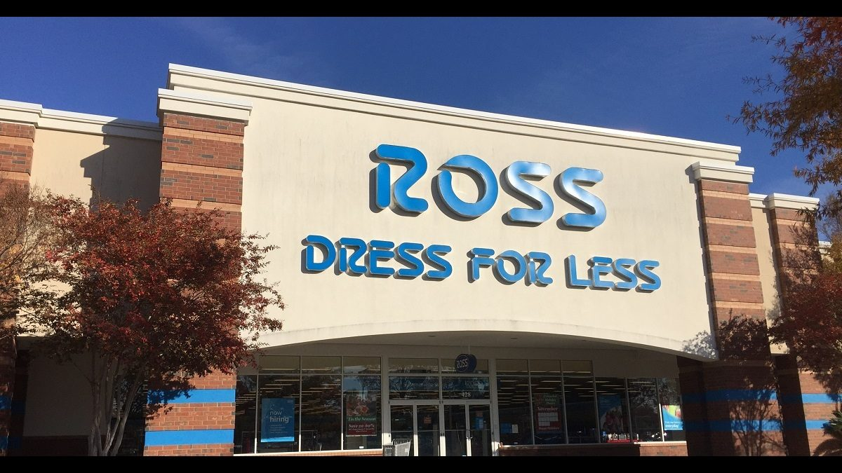73d8f347428 12 money-saving secrets to know about Ross Dress for Less