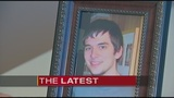 New Kensington driver convicted of killing bicyclist on Steubenville Pike