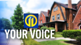 Your Voice: Ask us your question about Western Pennsylvania