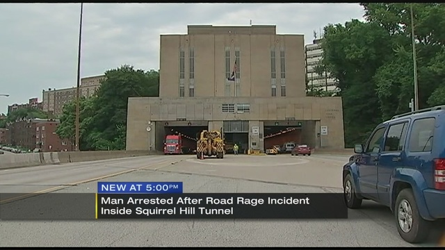 Story image for officer lied from WPXI Pittsburgh