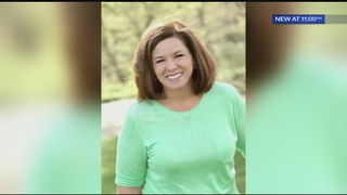 Teacher dies in accident while in Mexico