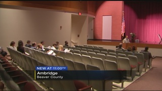 Ambridge teachers could strike for second time this year