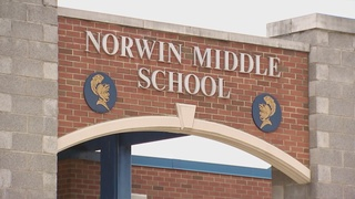 Norwin SD bringing drug education to classrooms