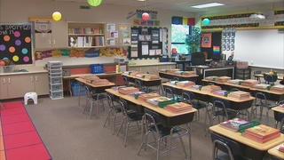 Bethel Park SD taking steps to further prepare students for future