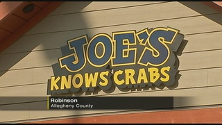 Employees stunned by sudden closure of restaurant