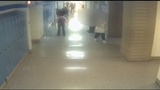 Video shows stun gun being used on Woodland Hills student