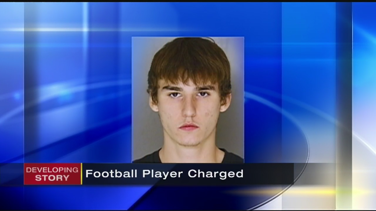 clairton football player arrested in deadly baldwin shooting wpxi