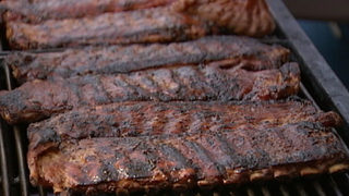 Heinz Field Kickoff Rib Festival back for Labor Day weekend