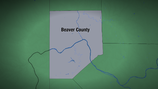 ATV crash reported in Beaver County