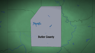 Son of Butler County