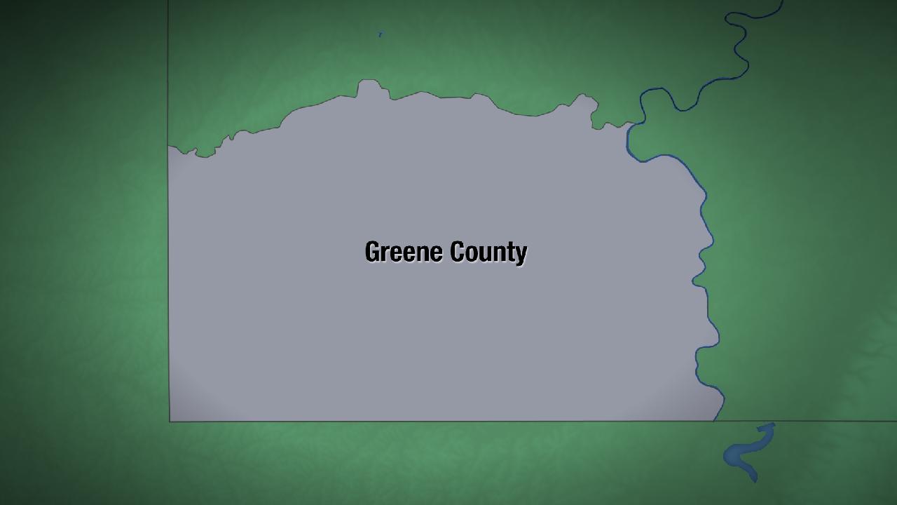 GREENE COUNTY MOTORCYCLE CRASH: Man killed in motorcycle crash | WPXI