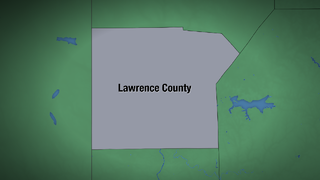 Woman falls 100-plus feet at local state park
