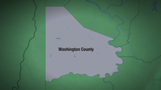 Student brought gun to Washington Co. middle school, district says