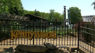 Kennywood set to reveal what