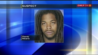 Man acquitted of stabbing Steeler now facing new charges