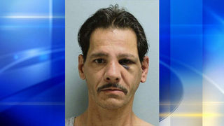 Man charged with groping boy at Westmoreland County motel