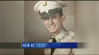 Pittsburgh soldier to be buried 67 years after he went MIA