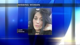 State police need help finding missing woman
