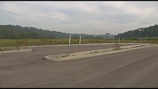 UPMC backs out of South Fayette hospital construction plan