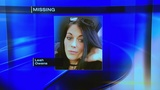 Hundreds search for Fayette Co. woman missing for weeks