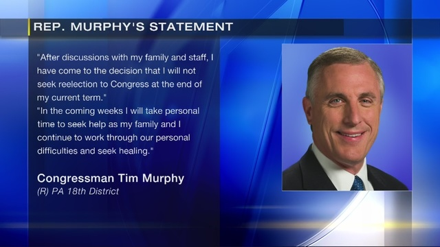 Image result for photos of rep tim murphy