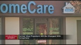 Med-Fast Pharmacy agrees to $2.6 million fine after federal allegations